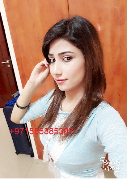 escorts service in Allahabad