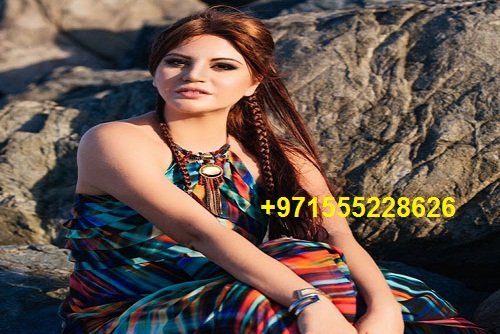 bellandur escorts