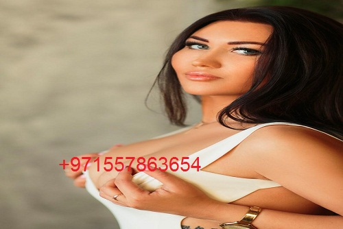 Allahabad bengali girls escort