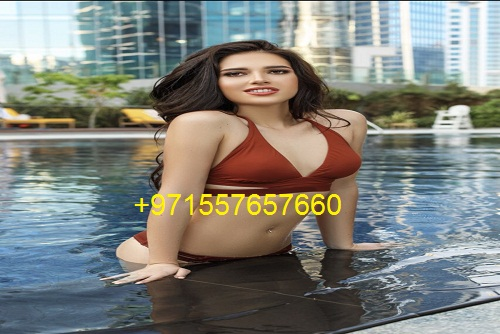 north indian bangali escorts Allahabad