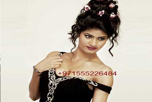 call girls in Allahabad